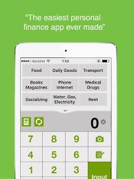 Quick Budget Tool Quick Money Premium Budgeting App Price Drops