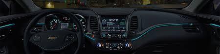 2015 chevy impala interior at night. Simple Night 2015 Chevrolet Impala Dashboard At Night Inside Chevy Interior At 2