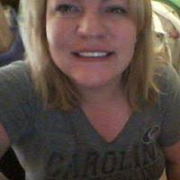 Suzanne Schneider - Address, Phone Number, Public Records   Radaris