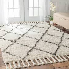 fresh 7x8 area rug your home inspiration