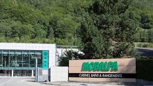 Mobalpa La Cuisine De Haute Savoie Fait Recette Depuis Plus Dun Siècle