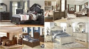 image of ashley furniture bedroom sets