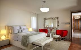 10 By 13 Bedroom Design Bedroom Interior Designers Miami