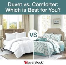 duvet vs duvet covers awesome what is a duvet vs comforter for your best duvet covers