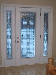 front door with sidelights lowesLowes Front Entry Door Locks DOOR KNOBS HANDLESETSShop Door Knobs