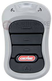 genie garage door opener glr bx close conform remote 37348r