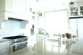 arabesque kitchen backsplash arabesque tile arabesque beveled arabesque kitchen tile white kitchen backsplash tile beveled arabesque