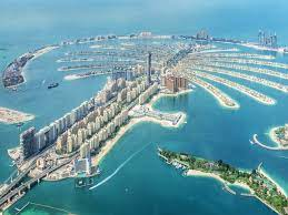 Was darf man in Dubai nicht machen mit vielen nützlichen Tipps im Urlaub