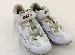 Carnac Shoe Size Chart Women Shoe Size 41 Nelos Cycles