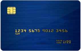 After the 0% promo period a variable apr of 14.24% to 22.24% applies.†. Amazon Prime Rewards Visa Signature Credit Card Review 2021