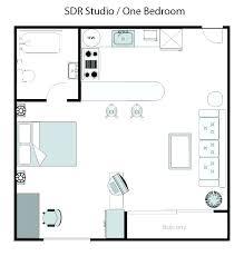 ikea small apartment floor plans layout striking apartments 1 bedroom studio plan one