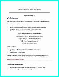 Data Analyst Resume Sample Unique Data Analyst Resume Summary Lovely