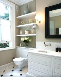 bathroom shelves over toilet bathroom shelves ideas excellent bathroom floating shelves above toilet floating shelves over