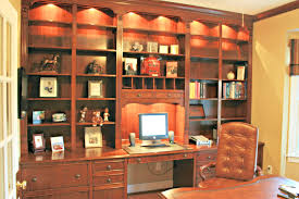 home office small gallery home. Home Office : Offices Room Design Small Space Decorating Ideas Gallery T