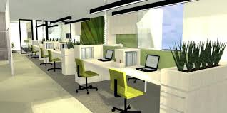 office layouts and designs. home office layout designs nice and design best layouts s