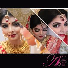 makeup artist covering london asian bridal makeup artist 250 bridal makeup hair