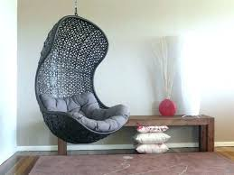 Comfy lounge furniture Dining Room Comfy Lounge Chairs Comfy Chairs For Small Spaces Comfy Lounge Chairs For Bedroom Great Comfy Lounge Comfy Lounge Chairs Nucksicemancom Comfy Lounge Chairs Comfy Lounge Chairs Comfy Lounge Chairs For