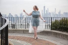 Zenobia Size Chart Zenobia Dress Redux Pt Ii Free Sewing Pattern Mood Sewciety