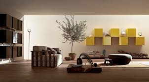 Bedroom  Interior Design Studio Minimalist Interior Design Interior Decoration Styles