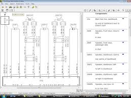 saab radio wiring diagrams saab wiring diagrams online