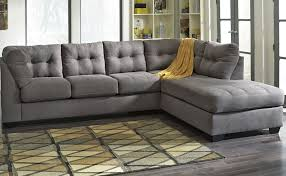 Perfect Grey Sectional Sofa With Chaise 31 For Your Modern Sofa