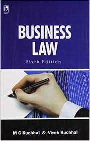Business Law Buy Business Law Book Online At Low Prices In India