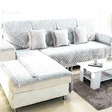 pet covers for leather sofas sofa pet protector cover leather furniture pet covers pet furniture cover