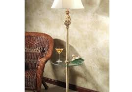 full size of led light fixture classy pendant lighting fixtures for kitchen island floor lamps