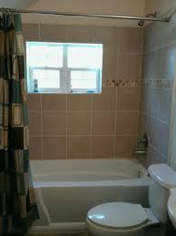 photo 1 of 6 tub surround wonderful one piece bathtub installation surrounds and 3 kits