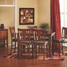 Oak Express 16 s Furniture Stores 4116 Conestoga Dr