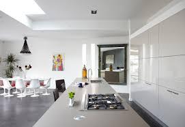 Beautiful White Kitchen Designs White Kitchens Delo Loves Design