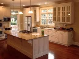 Kitchen Cabinet Hinges European European Kitchen Cabinet Hinges Acrylic European Chrome Dropin