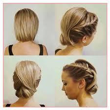 Coiffure Mariage Cheveux Longs Leblogfleursdezinecom