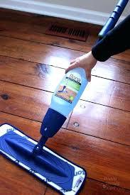 wood floor refinishing without sanding. Wood Floor Refinishing Without Sanding How To Refinish Floors Orbital I