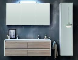 contemporary bathroom furniture. Incredible Contemporary Bathroom Furniture Cabinets Trends And Bedroom Nz Images Examples Natty Modern A