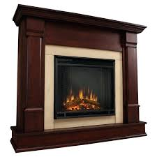 real flame fireplace real flame electric fireplace logs