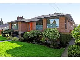 mid century modern front porch. SOLD On April For With Amazing Mid Century Modern Front Porch O