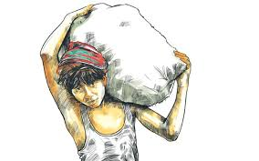 stop child labour oped the kathmandu post stop child labour