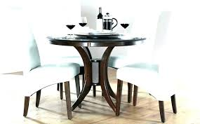 small round wood table small round table and 4 chairs round wood table 4 chairs dark small round wood table