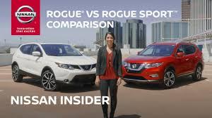 2018 nissan rogue sport. contemporary nissan 2017 nissan rogue vs sport comparison inside 2018 nissan rogue sport m