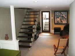 basement design ideas. View Larger Basement Design Ideas