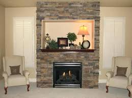faux stone fireplace surround fine stone fireplace surround set to best cast stone fireplace fireplace faux stone fireplace