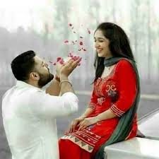 love photos of couples for profile pic