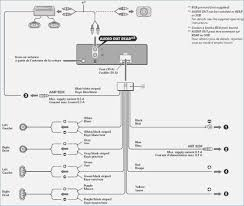 sony cdx gt360mp wiring diagram buildabiz me Sony Explode Car Stereo Wiring excellent sony cdx gt210 wiring diagram inspiration