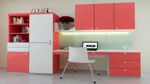 study furniture design. Contemporary Study Room Ideas Freshome Com Furniture Design