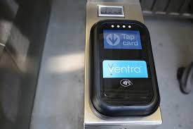 Ventra Vending Machine Near Me Custom Ventra The MustHave App For Chicago Transit Universal Taxi Dispatch