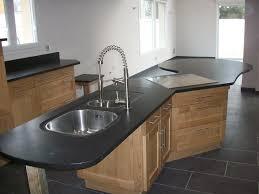 Acheter Plan De Travail Granit Moruyaaeroclub Nettoyer Plan De
