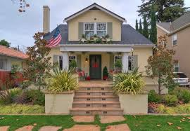 best exterior paint colorsBest Exterior Paint Colors  9 Top Color Combos  Bob Vila