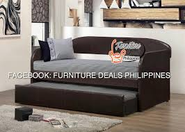 rogue daybed with trundle furniture deals