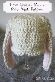 Baby Beanie Crochet Pattern 3 6 Months Amazing Decorating